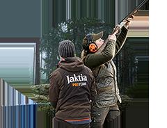 Jaktia Umeå
