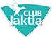 Club Jaktia Ikon